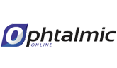 ophtalmic-online project