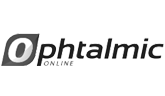 ophtalmic-online project NB