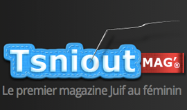 tsniout mag project